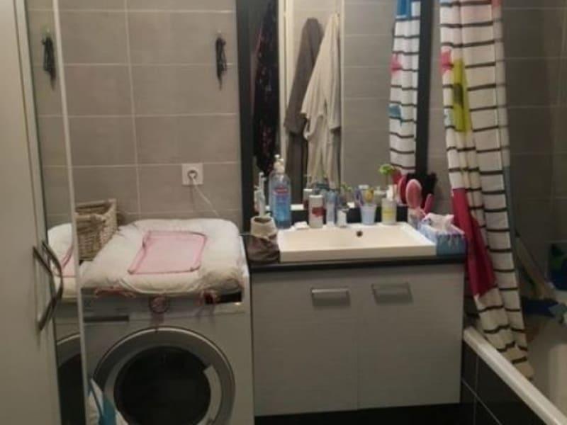 Vente de prestige appartement Antony 420000€ - Photo 9
