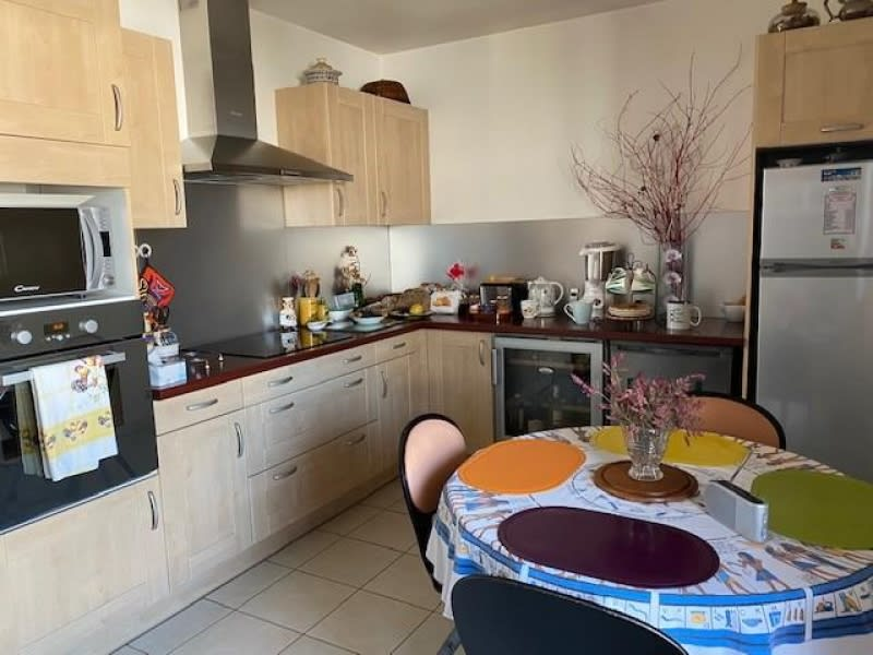 Vente de prestige appartement Antony 560000€ - Photo 4