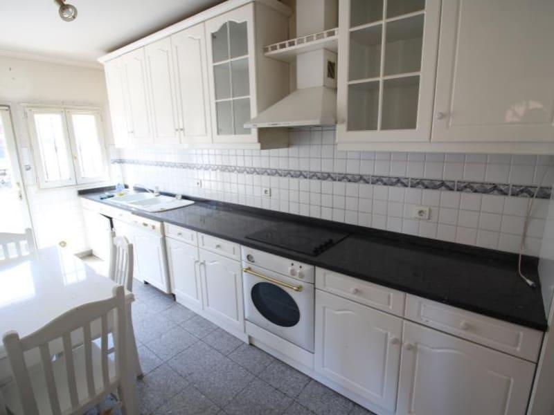Sale house / villa Sartrouville 570000€ - Picture 3