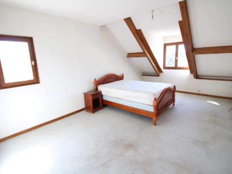 Sale house / villa Sartrouville 570000€ - Picture 5