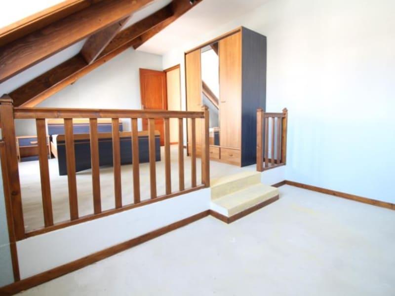 Sale house / villa Sartrouville 570000€ - Picture 6