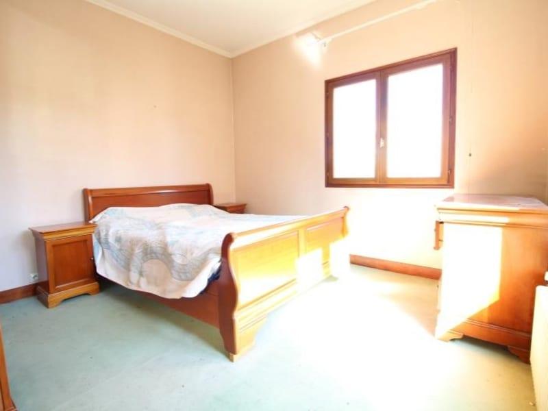 Sale house / villa Sartrouville 570000€ - Picture 7