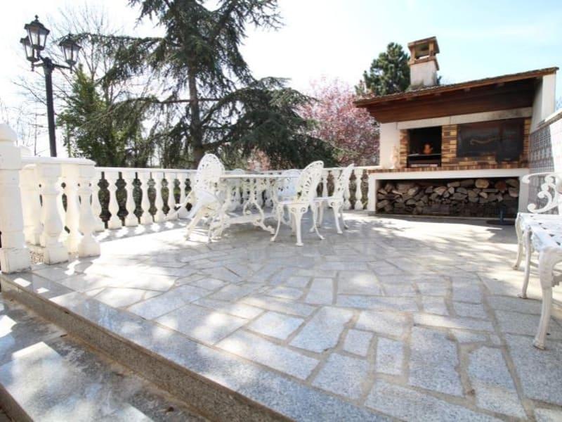Sale house / villa Sartrouville 570000€ - Picture 8