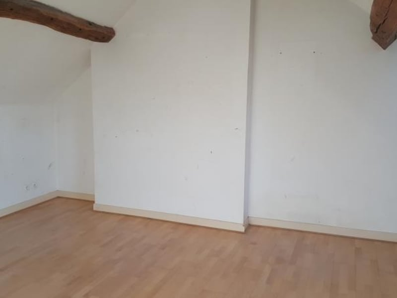 Location appartement Villers cotterets 670€ CC - Photo 2