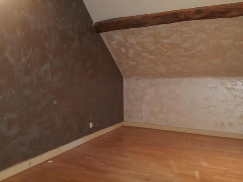 Location appartement Villers cotterets 670€ CC - Photo 4