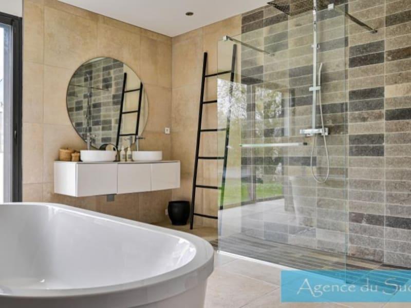 Vente maison / villa Peypin 749000€ - Photo 7