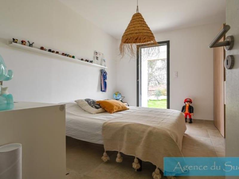 Vente maison / villa Peypin 749000€ - Photo 8