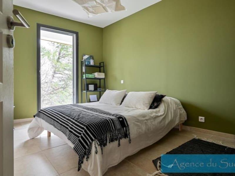 Vente maison / villa Peypin 749000€ - Photo 9