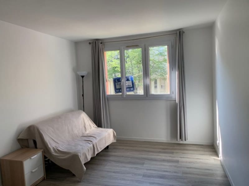 Location appartement Le plessis-robinson 1 250€ CC - Photo 6