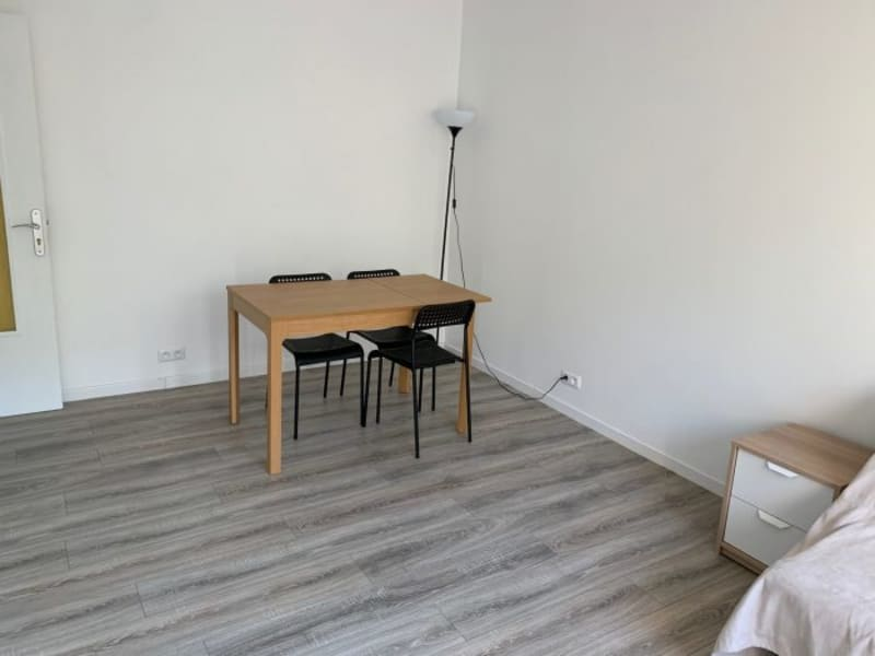 Location appartement Le plessis-robinson 1 250€ CC - Photo 7