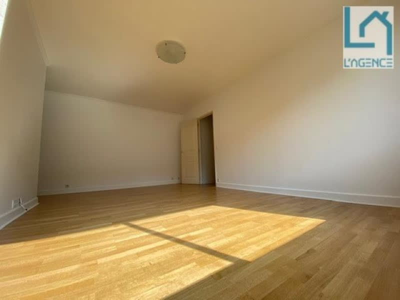 Location appartement Boulogne billancourt 1 680€ CC - Photo 4