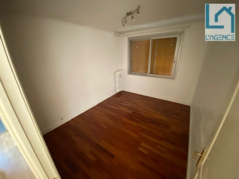 Location appartement Boulogne billancourt 1 680€ CC - Photo 7