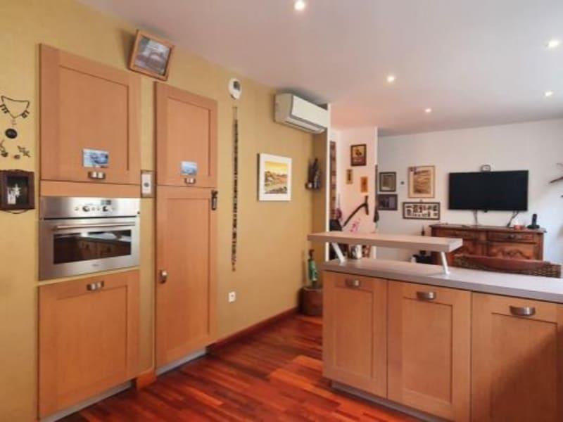 Sale apartment Bordeaux 669000€ - Picture 5
