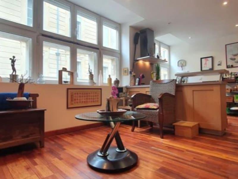 Sale apartment Bordeaux 669000€ - Picture 6