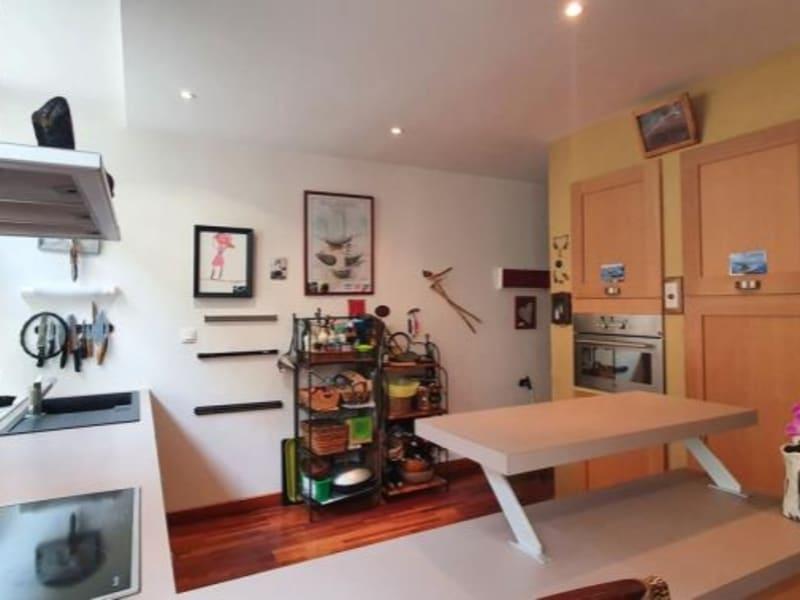 Sale apartment Bordeaux 669000€ - Picture 7