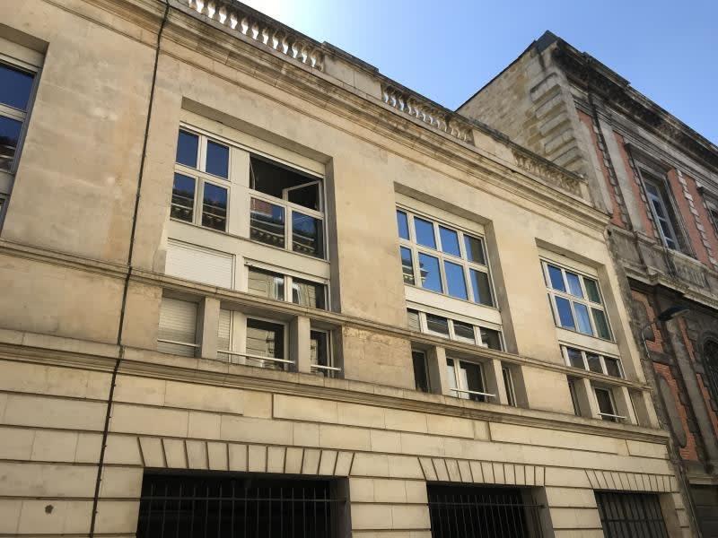 Sale apartment Bordeaux 669000€ - Picture 8