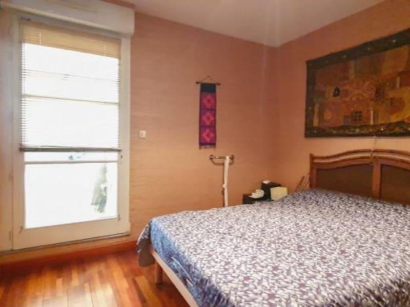 Sale apartment Bordeaux 669000€ - Picture 9