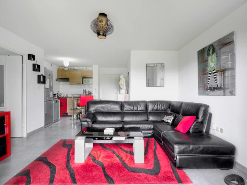 Verkauf wohnung Toulouse 125000€ - Fotografie 3