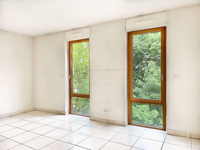 Sale apartment Lyon 6ème 695000€ - Picture 16
