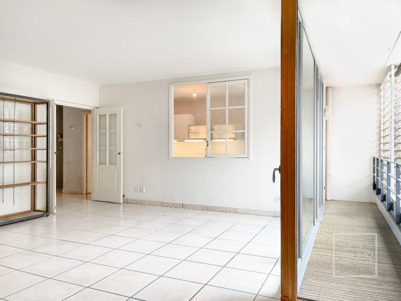 Sale apartment Lyon 6ème 695000€ - Picture 17