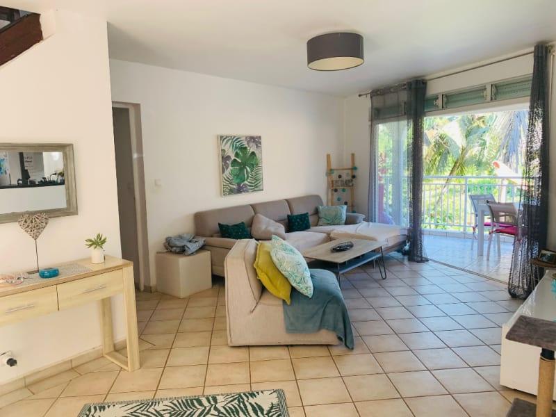 Vente maison / villa Petit bourg 472500€ - Photo 3
