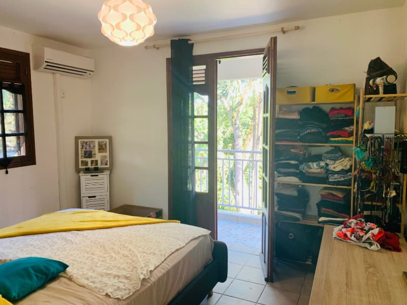 Vente maison / villa Petit bourg 472500€ - Photo 4