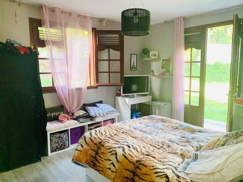 Vente maison / villa Petit bourg 472500€ - Photo 5