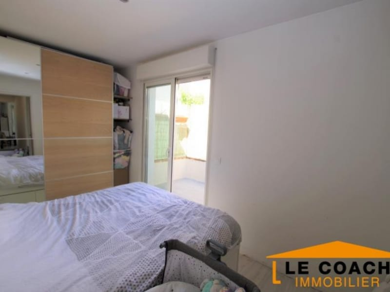 Vente appartement Montfermeil 190 000€ - Photo 7