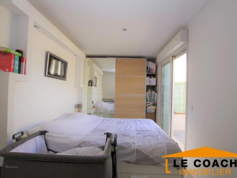 Vente appartement Montfermeil 190 000€ - Photo 8