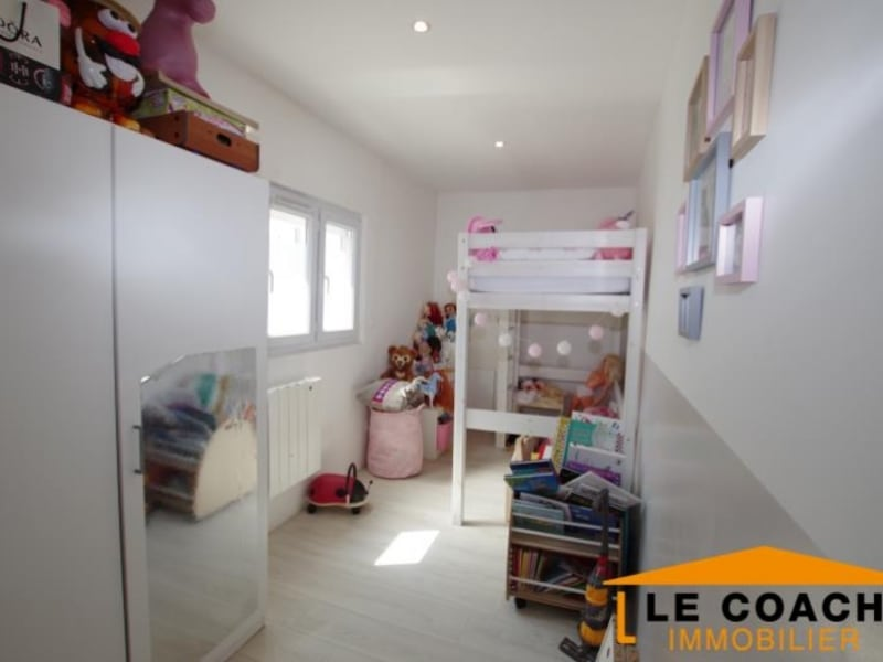Vente appartement Montfermeil 190 000€ - Photo 9