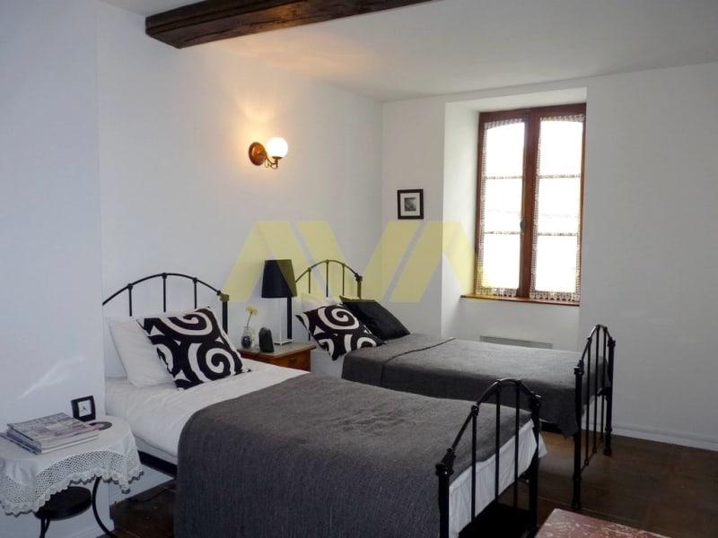 Venta  casa Navarrenx 185000€ - Fotografía 4