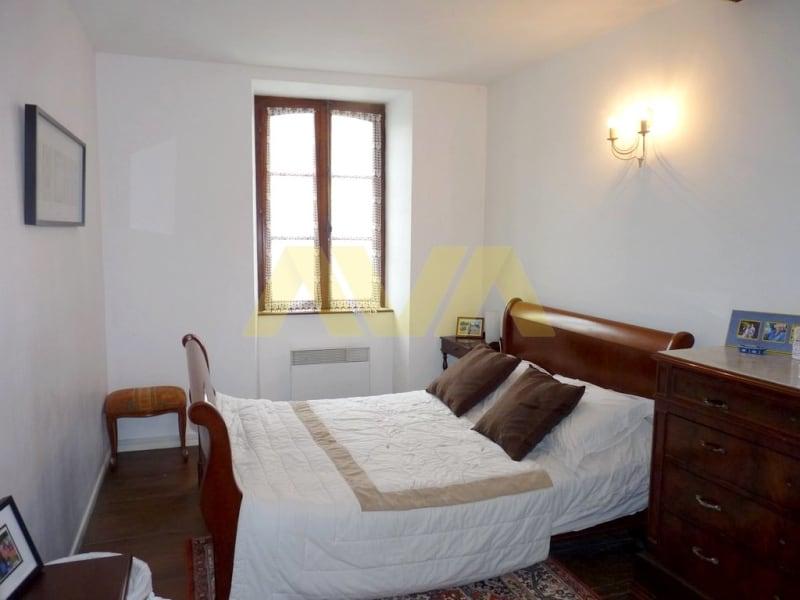 Venta  casa Navarrenx 185000€ - Fotografía 5