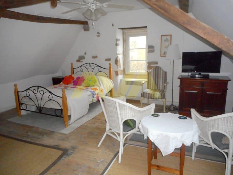 Venta  casa Navarrenx 185000€ - Fotografía 6