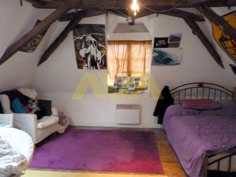 Venta  casa Navarrenx 185000€ - Fotografía 7