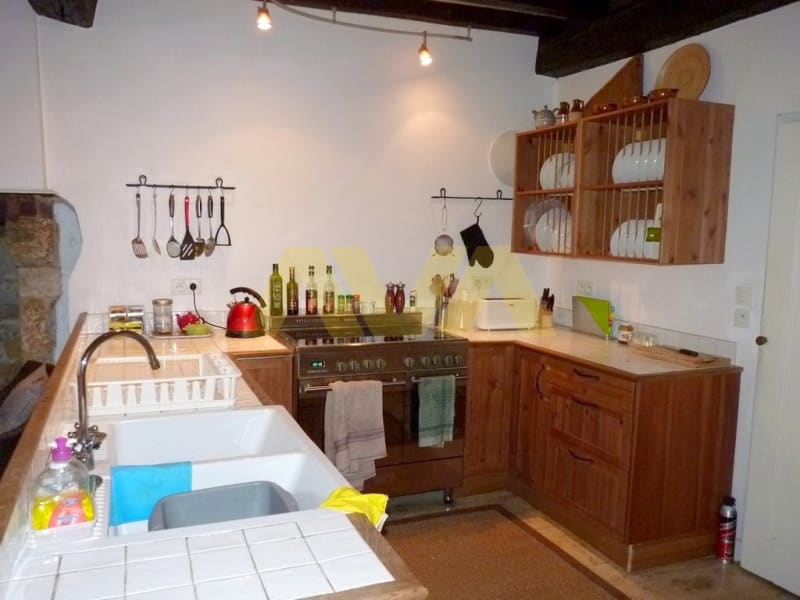 Venta  casa Navarrenx 185000€ - Fotografía 2