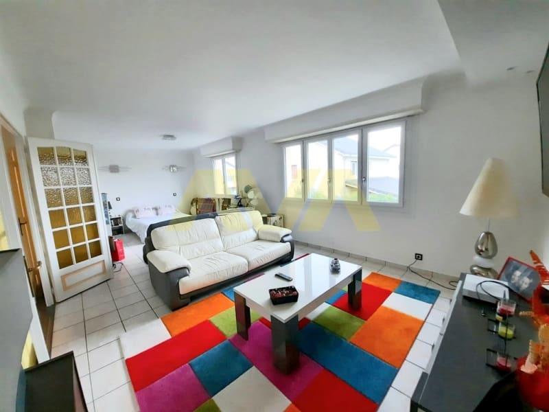 Vente maison / villa Oloron-sainte-marie 186000€ - Photo 2