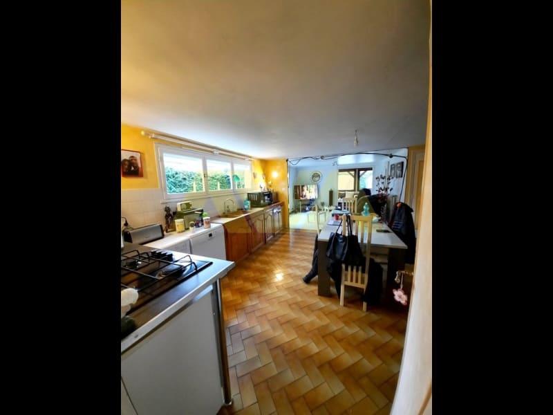 Vente maison / villa Oloron-sainte-marie 186000€ - Photo 3