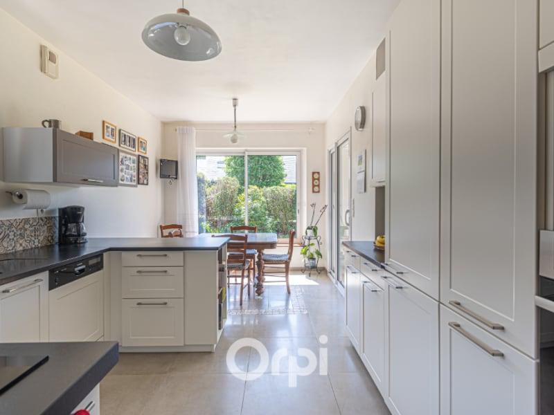 Vente de prestige maison / villa Auray 856900€ - Photo 4