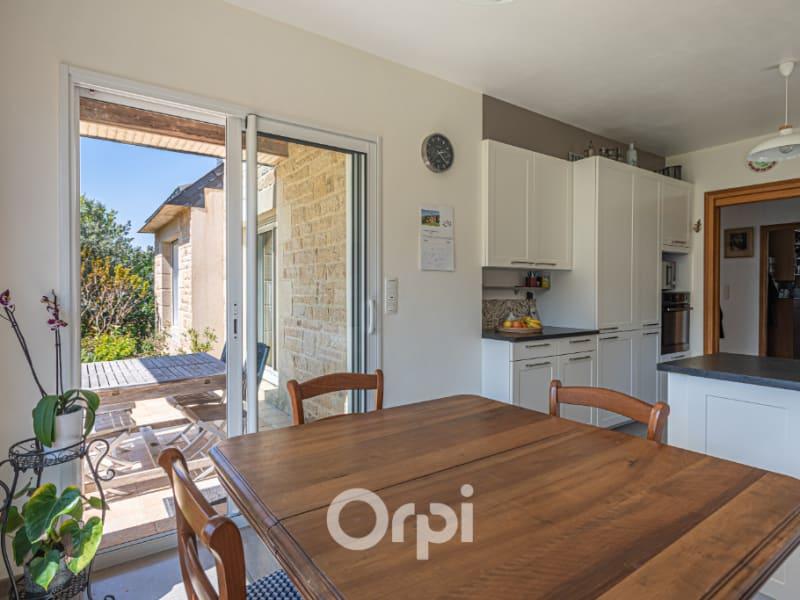 Vente de prestige maison / villa Auray 856900€ - Photo 5