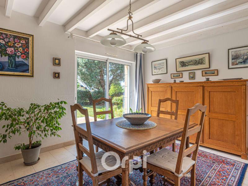 Vente de prestige maison / villa Auray 856900€ - Photo 6