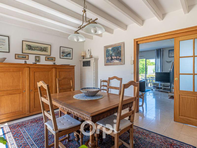 Vente de prestige maison / villa Auray 856900€ - Photo 7