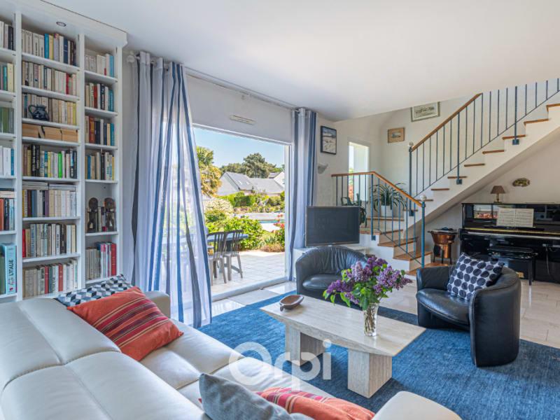 Vente de prestige maison / villa Auray 856900€ - Photo 8