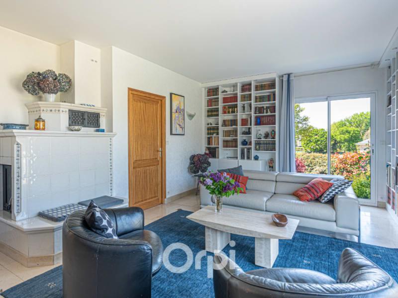 Vente de prestige maison / villa Auray 856900€ - Photo 9