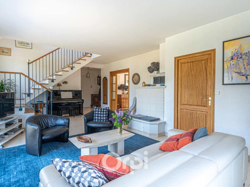Vente de prestige maison / villa Auray 856900€ - Photo 10