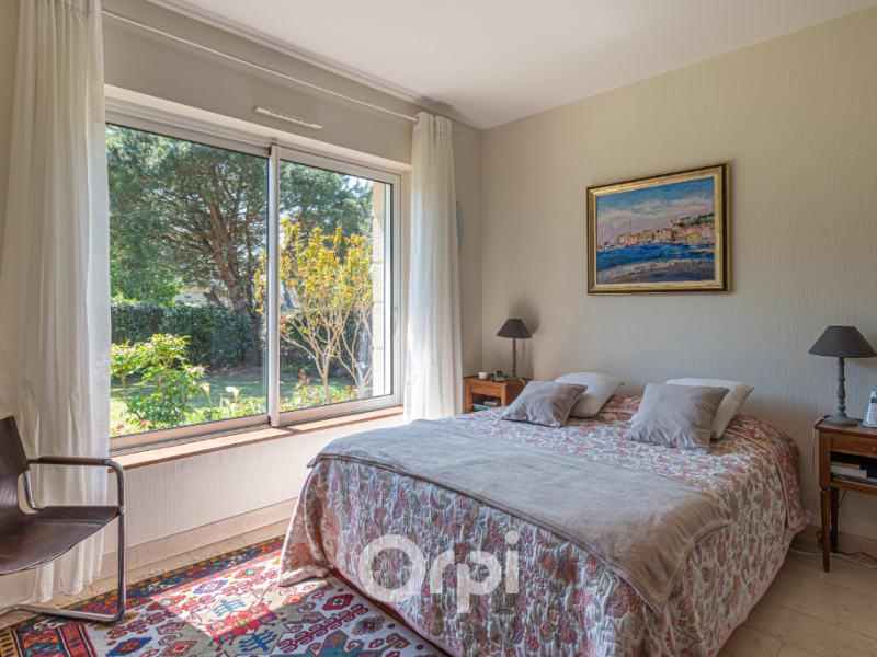 Vente de prestige maison / villa Auray 856900€ - Photo 11