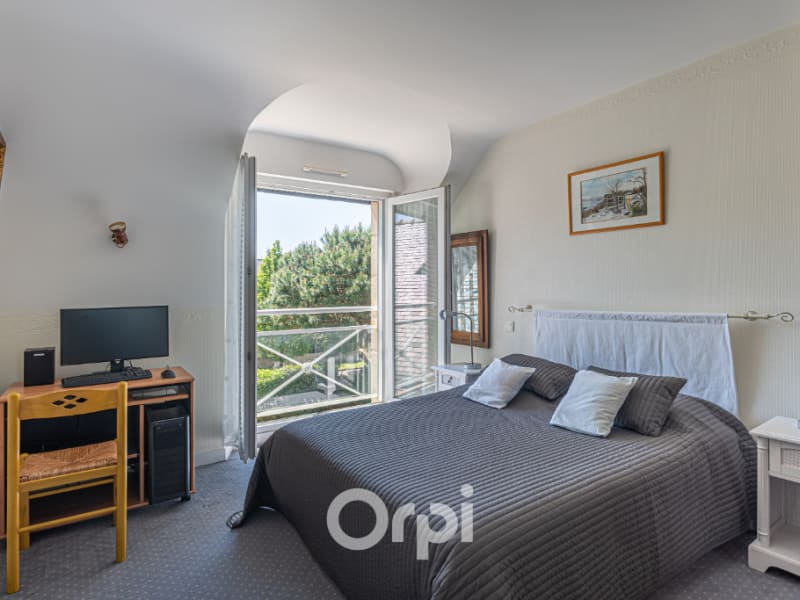 Vente de prestige maison / villa Auray 856900€ - Photo 12