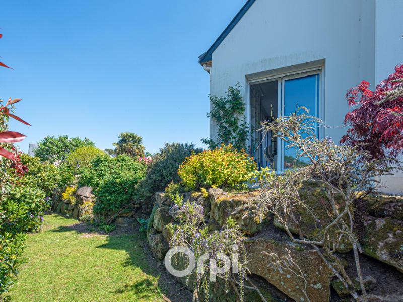 Vente de prestige maison / villa Auray 856900€ - Photo 15