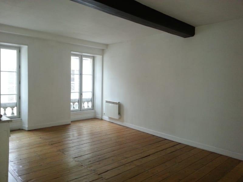 Sale apartment La rochelle 346500€ - Picture 2
