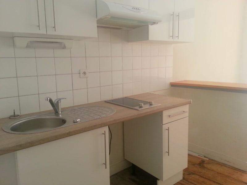 Sale apartment La rochelle 346500€ - Picture 4