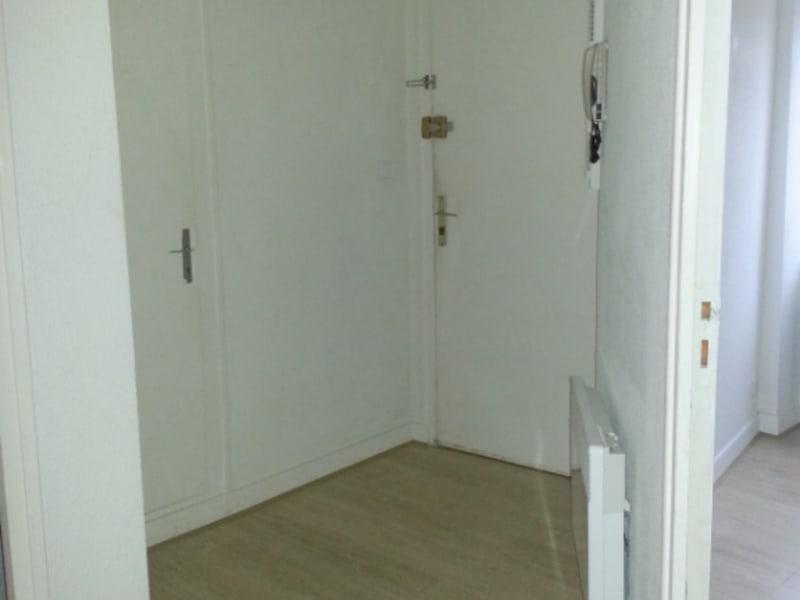 Sale apartment La rochelle 346500€ - Picture 8